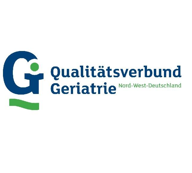 Qualitätsverbund Geriatrie Nord-West-Deutschland